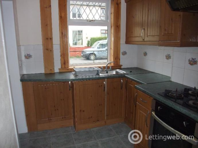 Property to rent in Sunnybraes Terrace, Steelend, Fife, KY12 9NE
