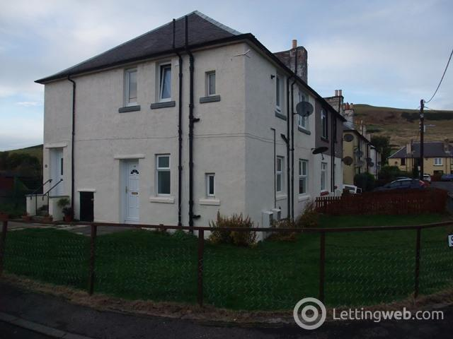 Property to rent in Midfield Terrace, Steelend, Fife, KY12 9NA