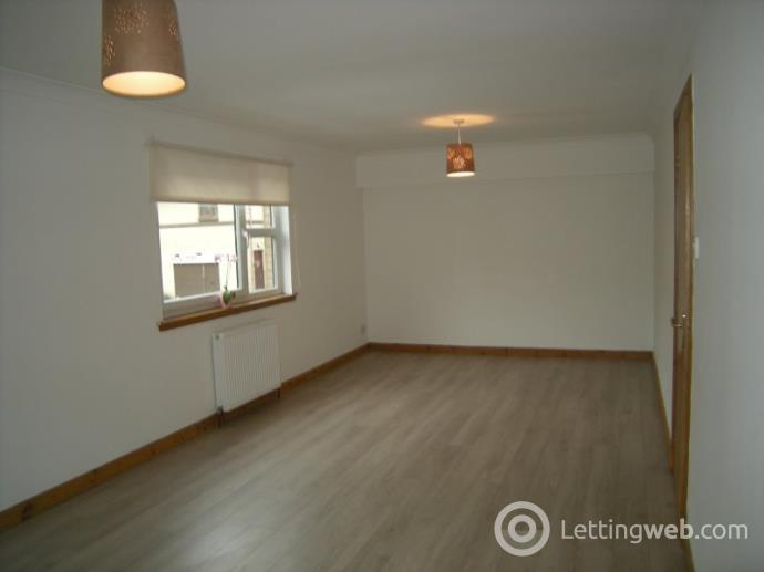 Property to rent in Kinclaven Gardens, Glenrothes, Fife, KY7 4UR