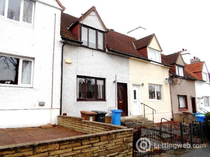 Property to rent in Backmarch Road, Rosyth, Fife, KY11 2RG
