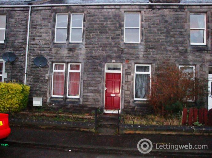 Property to rent in Brucefield Avenue, Dunfermline, Fife, KY11 4SX