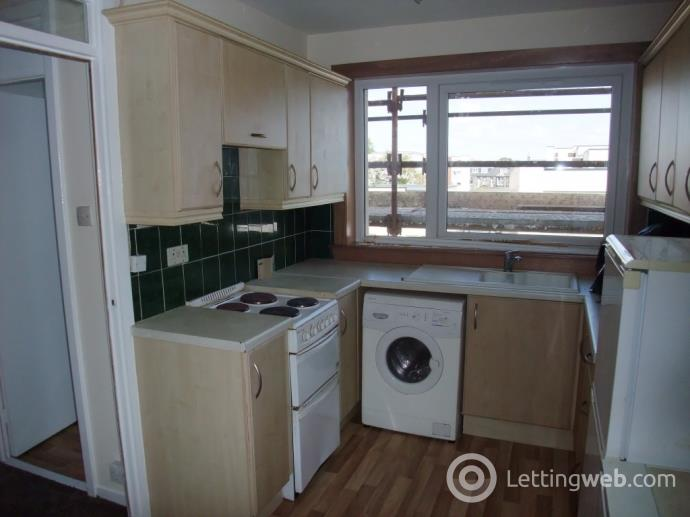 Property to rent in Shetland Place, Kirkcaldy, Fife, KY1 3DX