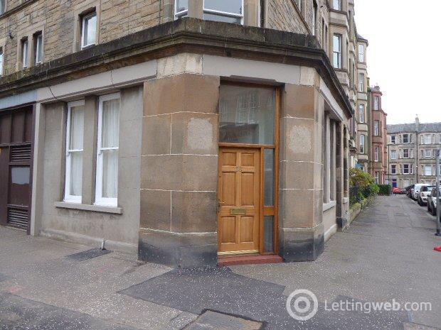 Property to rent in Bruntsfield Avenue