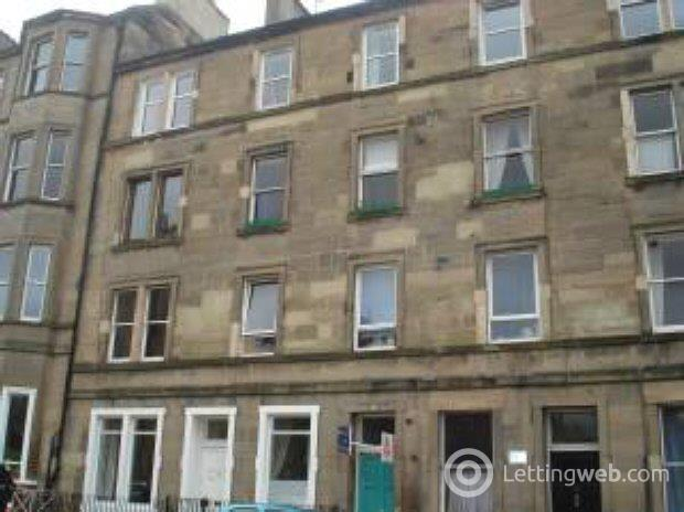 Property to rent in Merchiston Ave
