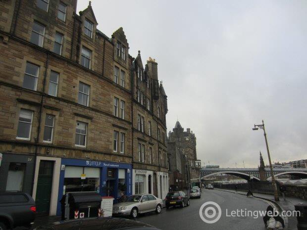 Property to rent in Jeffrey Street