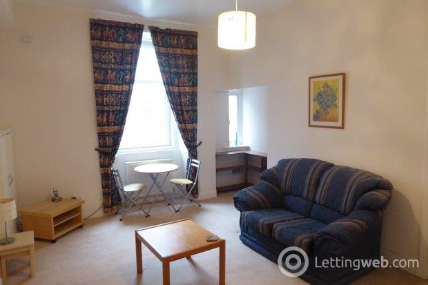 Property to rent in Hermand Street