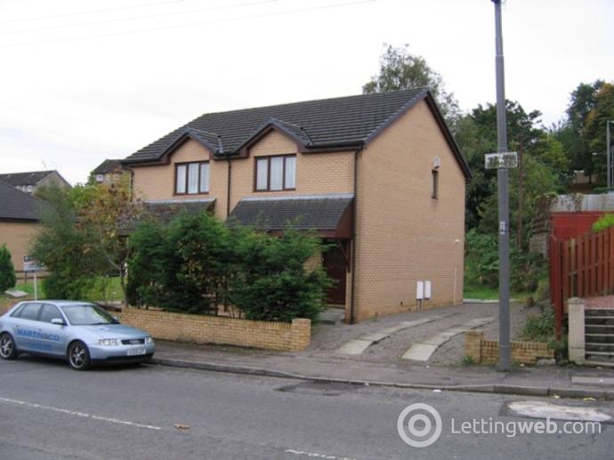 Property to rent in KELVINDALE - Kelvindale Rd