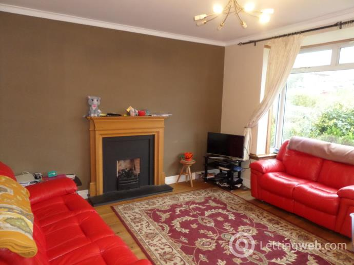 Property to rent in GIFFNOCK, Merryton Avenue