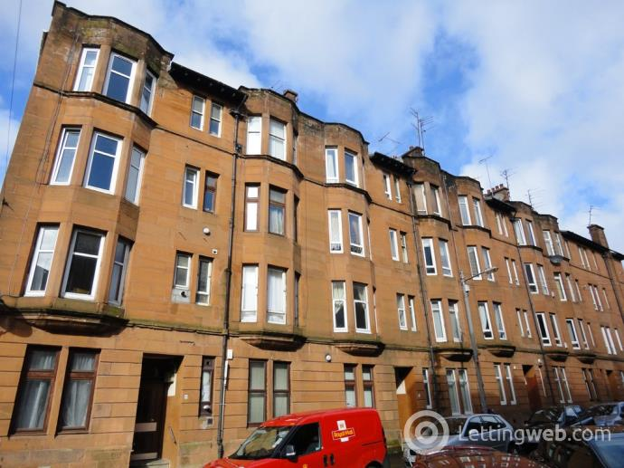 Property to rent in SHAWLANDS - Etterick Place