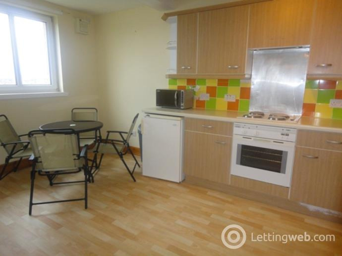 Property to rent in SPRINGBURN - Lenzie Way