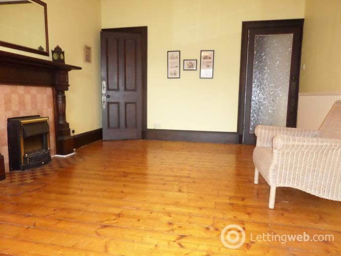 Property to rent in NORTH KELVINSIDE - Oban Drive