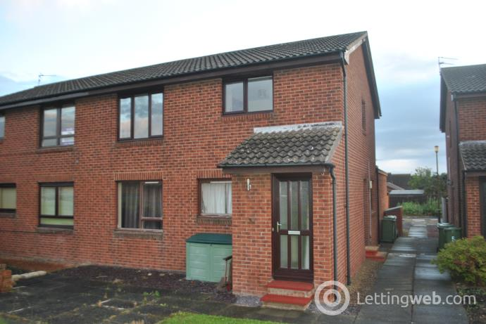 Property to rent in 6 Queen's Place, Dunbar, East Lothian, EH42 1YA