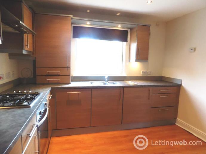 Property to rent in Park Holme Court, Hamilton