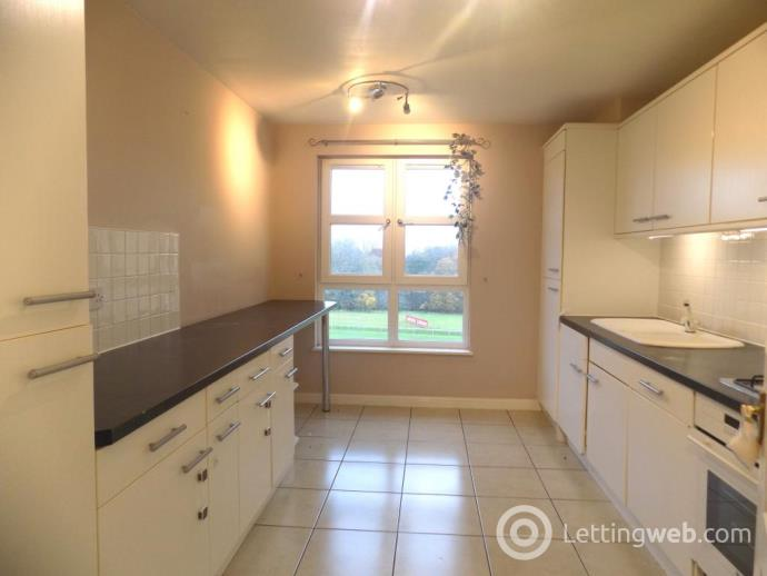 Property to rent in The Paddock, Hamilton