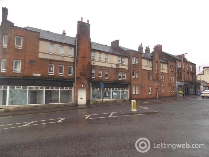 Property to rent in Burnside Lane, Hamilton