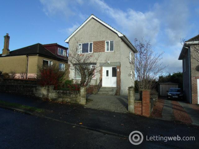 Property to rent in Nethermains, Milngavie