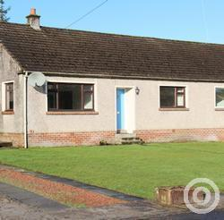 Property to rent in Stoneyacre Cottages, Balfron Station