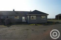 Property to rent in Lawmuir Farm