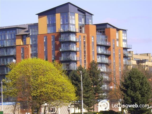 Property to rent in 87 Dunlop Street, G1 4ET