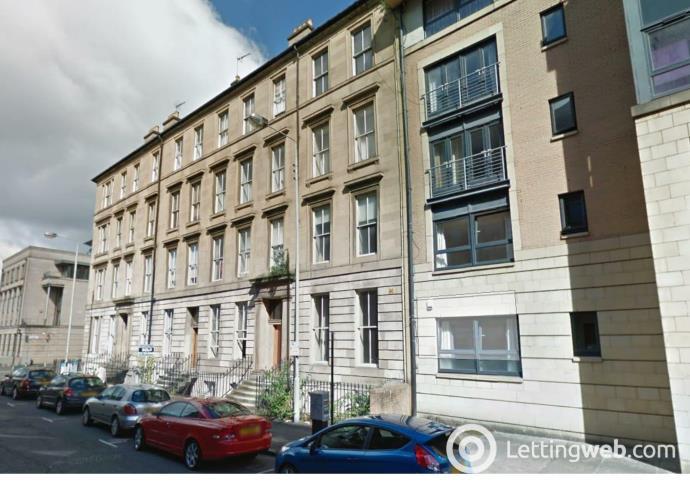 Property to rent in 38 Berkeley Street, G3 7DW