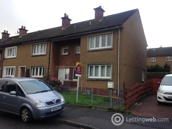 Property to rent in Craigend Drive West, Milngavie - Available SOON!!