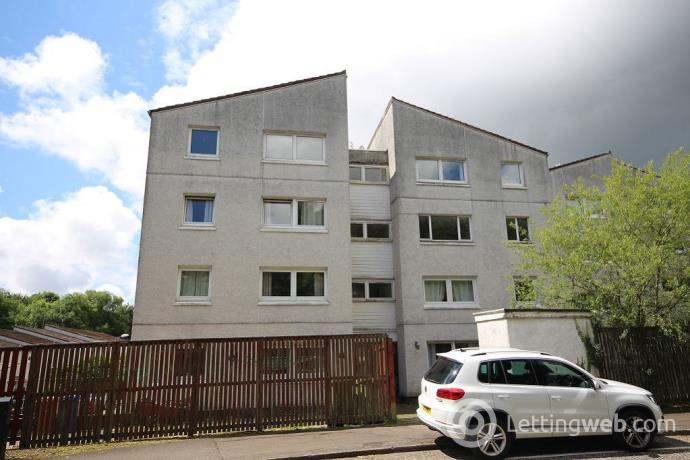 Property to rent in Allander Road, Milngavie - Available Now