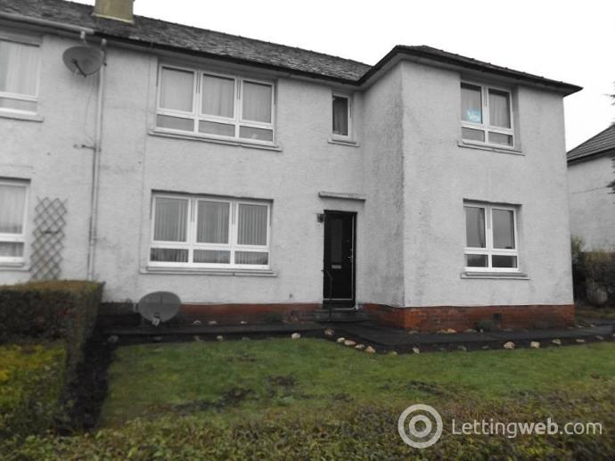 Property to rent in Elm Road, Clydebank- Available NOW!!!