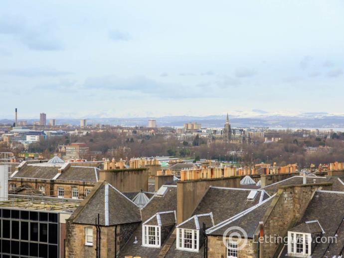 Property to rent in North Castle Street, City Centre, Edinburgh