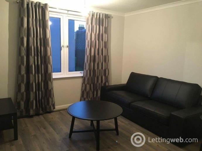Property to rent in Ruthrieston Terrace, Aberdeen,