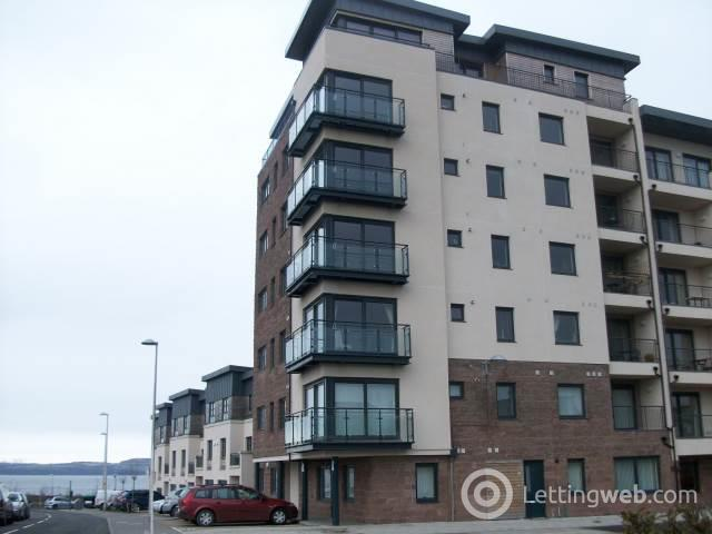 Property to rent in Kingsburgh Crescent, Edinburgh, Midlothian