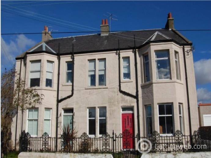 Property to rent in Hilton View, Pattiesmuir,