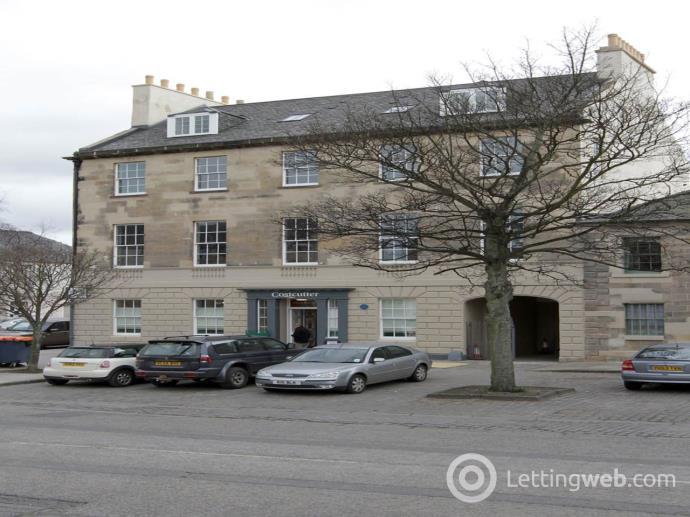Property to rent in High Street, Dalkeith, Edinburgh