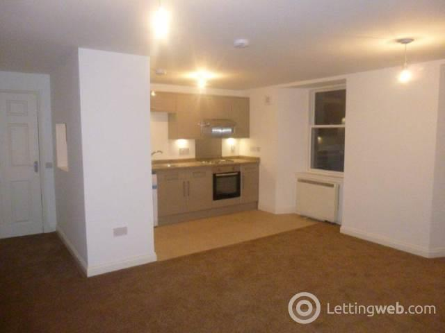 Property to rent in Anderson Street, Kirkcaldy