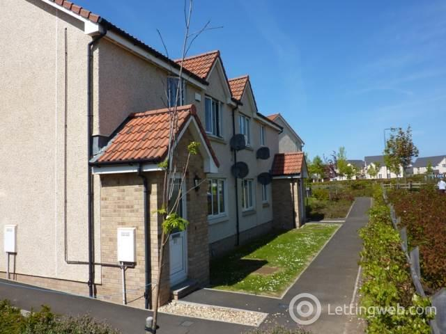 Property to rent in Ness Place, Tranent,