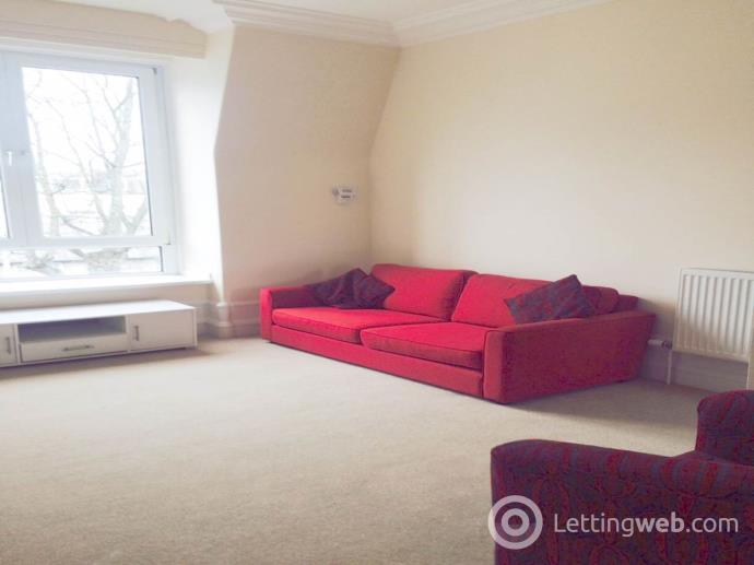 Property to rent in Fonthill Road,