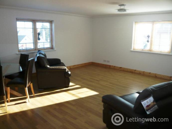 Property to rent in John Street, First Floor, AB21