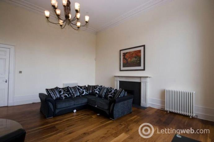 Property to rent in Union Terrace,