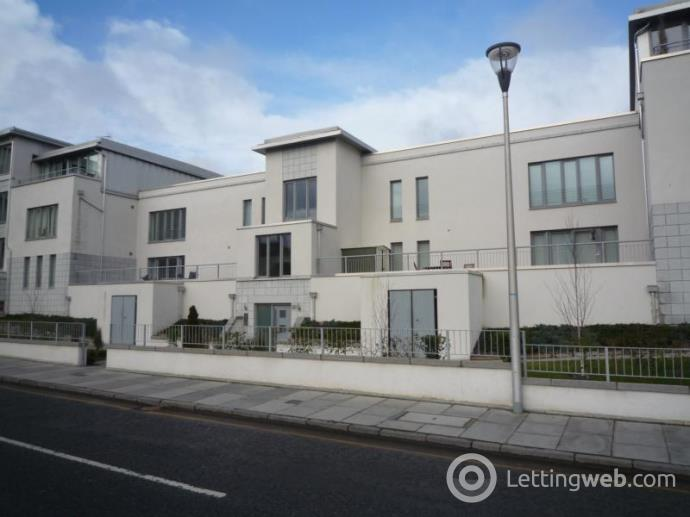 Property to rent in Dempsey Court, Queens Lane North, AB15