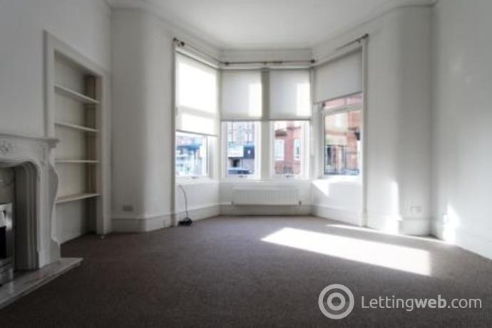 Property to rent in Marne Street, Dennistoun