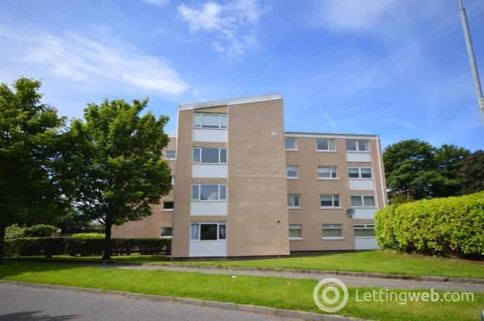 Property to rent in Loch Striven  St Leonards  East Kilbride