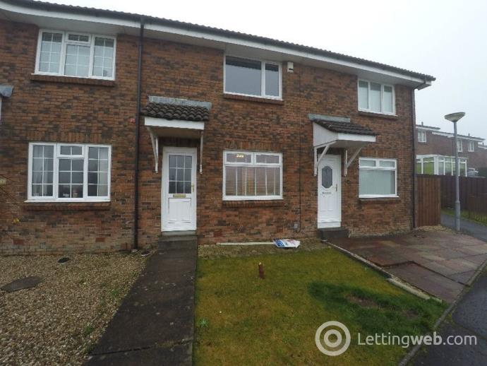 Property to rent in Keswick Road  Newlandsmuir  East Kilbride