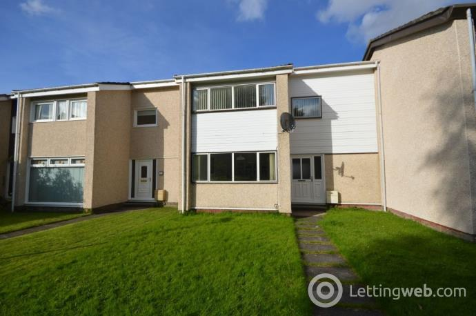 Property to rent in Colonsay    East Kilbride