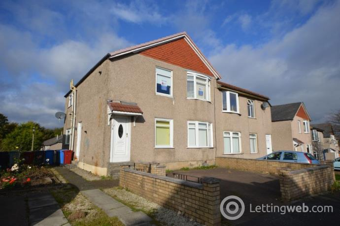 Property to rent in Kingsacre Road    Rutherglen