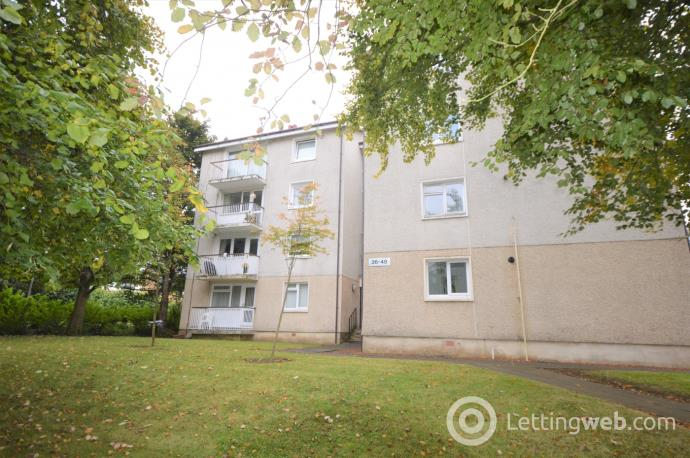 Property to rent in Douglasdale    East Kilbride