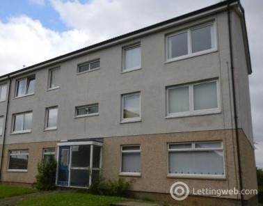 Property to rent in Glen Lee, East Kilbride, South Lanarkshire, G74 3UU