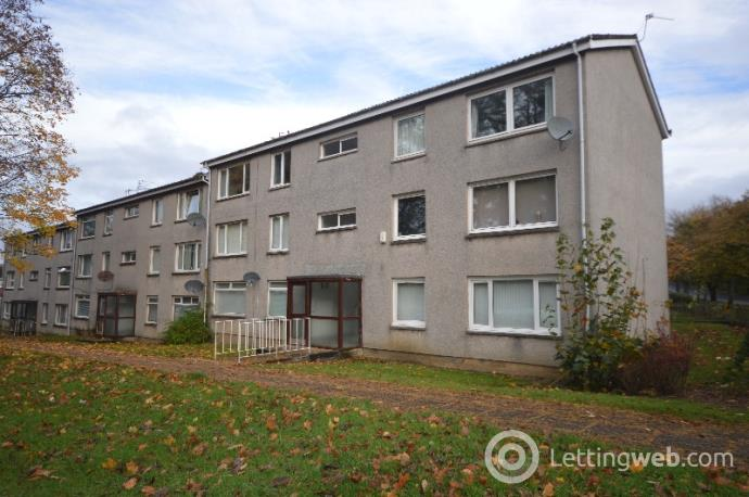 Property to rent in Glen Isla, East Kilbride, South Lanarkshire, G74 3TF