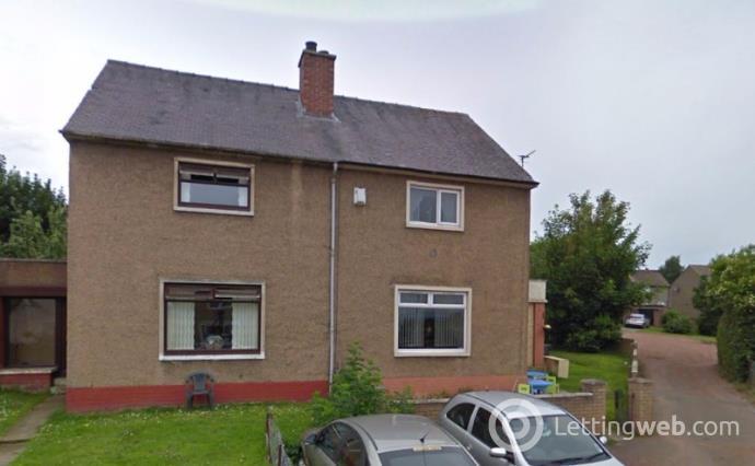 Property to rent in Denholm Terrace, Hamilton, South Lanarkshire, ML3 9RX