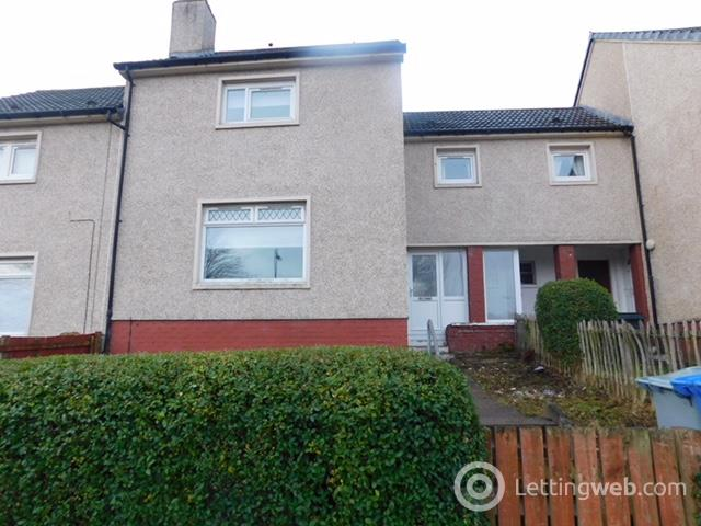Property to rent in Hillhouse Road, Hamilton, South Lanarkshire, ML3 9TG