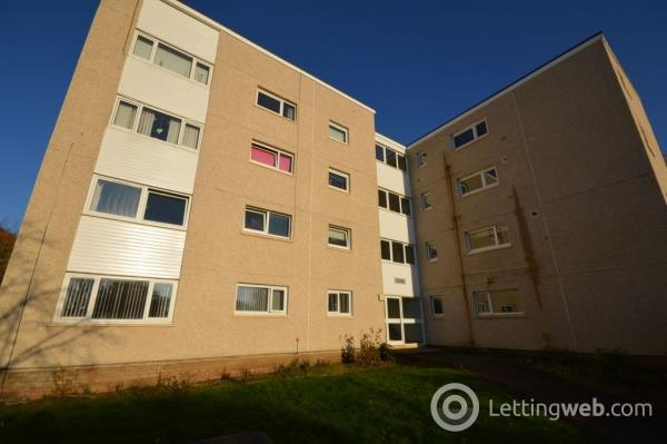 Property to rent in Troon Court, East Kilbride, South Lanarkshire, G75 8TA