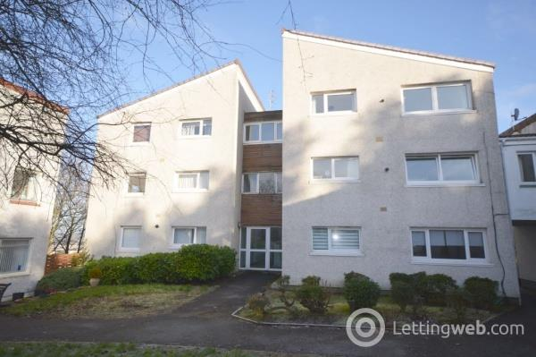 Property to rent in Netherton Road, East Kilbride, South Lanarkshire, G75 9LA